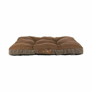 Scruffs Windsor Mattress - Chestnut