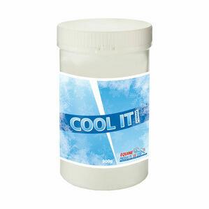 Cool It - Powder - 900g Tub