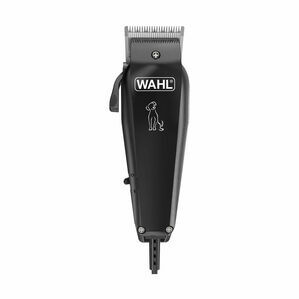 Wahl Multi Cut Dog Clipper
