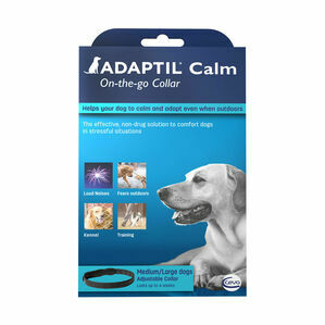 Adaptil Calm Collar L - Dog - 62.5cm