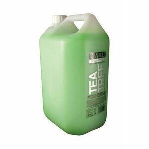Wahl Tea Tree Shampoo - 5 litre