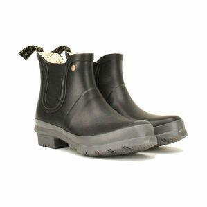 Rockfish Women\'s Matt Chelsea Boot - Black