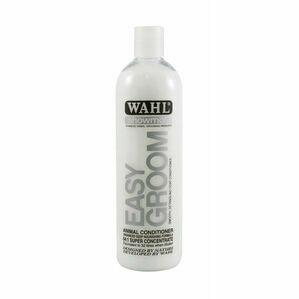 Wahl Easy Groom Conditioner - 500ml