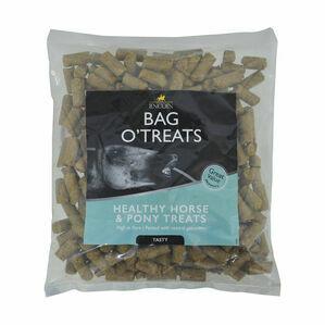 Lincoln Bag O\' Treats - 1kg