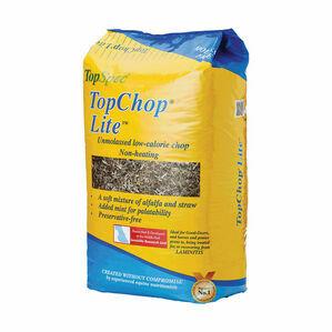 TopSpec TopChop Lite - 15kg