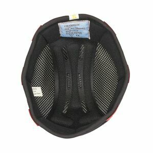 Champion Pro-Ultimate Replacement Liner - Black