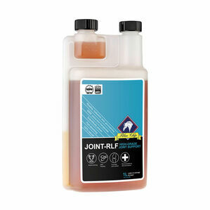 Blue Chip Feed Joint RLF - 1 litre