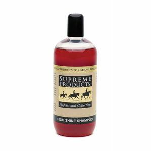 Supreme Products High Shine Shampoo - 5 litre