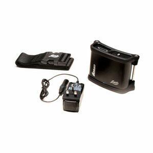 Lister Lithium Powerpack Kit