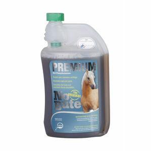 NoBute Premium - 1 litre