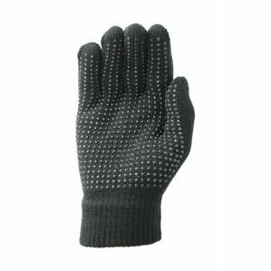 Hy5 Adult Magic Gloves - Black