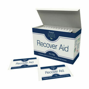 Protexin Recover Aid - 14 x 15g