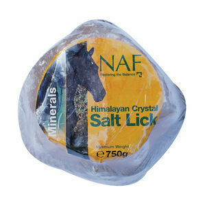 NAF Himalayan Salt Licks