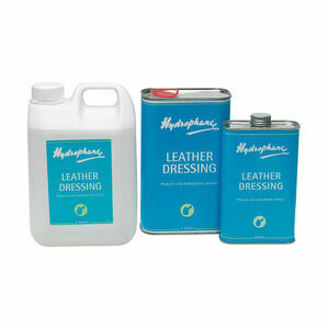 Hydrophane Leather Dressing - 2 Litre