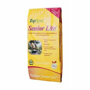 TopSpec Senior Lite Feed Balancer For Horses - 15kg