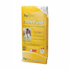 TopSpec AntiLam Multi-Supplement For Horses - 15kg