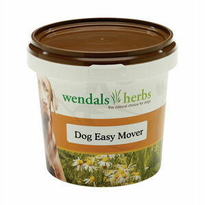 Dog Easy Mover - 250 g
