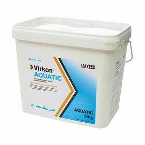Virkon Aquatic - 10kg