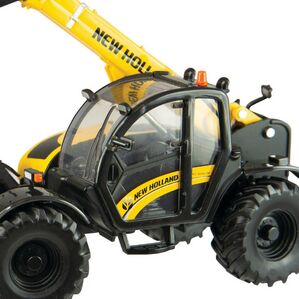 Britains New Holland TH7.42 Telehandler Toy