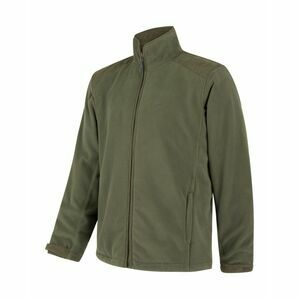 Hoggs Countryman Lightweight Waterproof Fleece Jacket