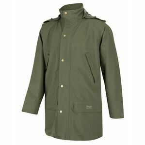 Hoggs Green King II Waterproof Jacket  - Green