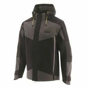 Caterpillar Triton Workwear Jacket - Black