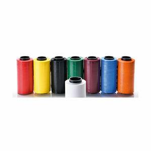 Vet Cling Multipurpose Film Wrap - Pack 16