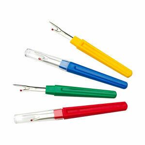 Supreme Products Unpicker - Small