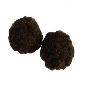 Supreme Products Earplugs - Brown