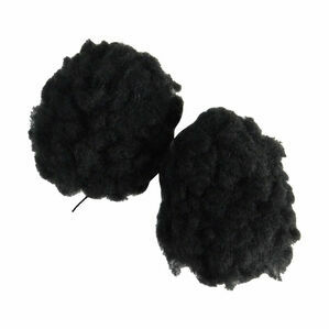 Supreme Products Earplugs - Black