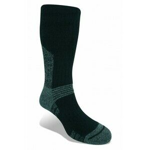 WoolFusion® Summit Socks - Navy