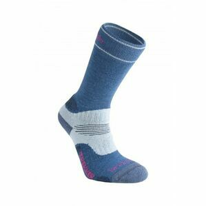 Bridgedale Trekker Women Socks