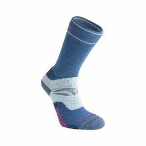 Bridgedale Trekker Women Socks