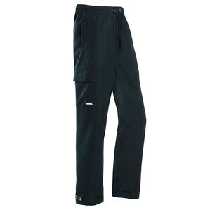 Hoggs Of Fife Tomar Waterproof Trousers