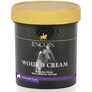 Lincoln Wound Cream - 200g