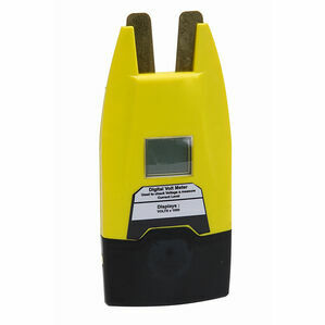 Hotline P36 Electric Fencing Digital Volt Tester