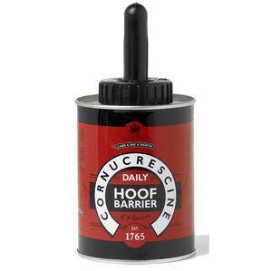 Carr & Day & Martin Canter Cornucrescine Daily Hoof Barrier 500ml