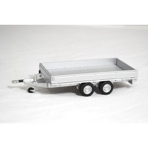 Britains General Purpose Trailer Toy