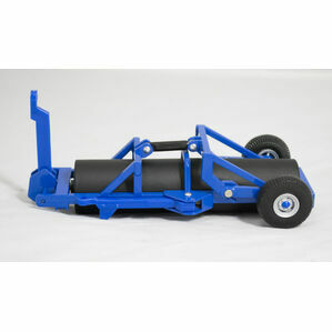 Britains Land Roller Toy
