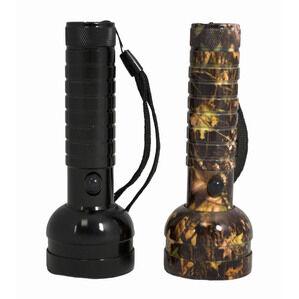 Clulite (LL12) Man Lite Hand Torch