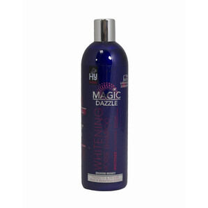 Hyshine Magic Dazzle Whitening Shampoo - 500ml
