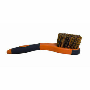 HySHINE Pro Bucket Brush