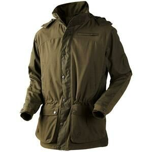 Seeland Exeter Advantage Jacket
