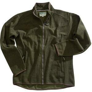 Hoggs Of Fife Ladies Honeycomb Jacket