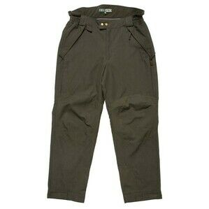 Hoggs Of Fife Ranger Field Trousers