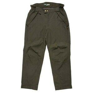 Hoggs Of Fife Ranger Field Trousers