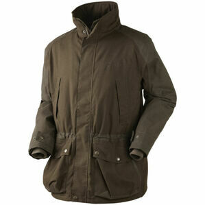 Seeland Sheldon Jacket