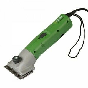 Stockshop Constanta Rodeo Clippers AR2