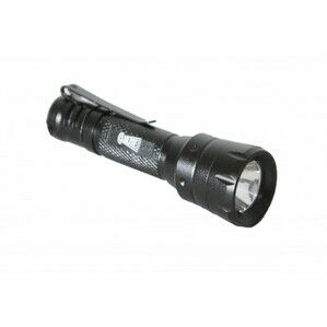 Clulite (PL-2) Mini Pocket Light Torch - IN BLACK