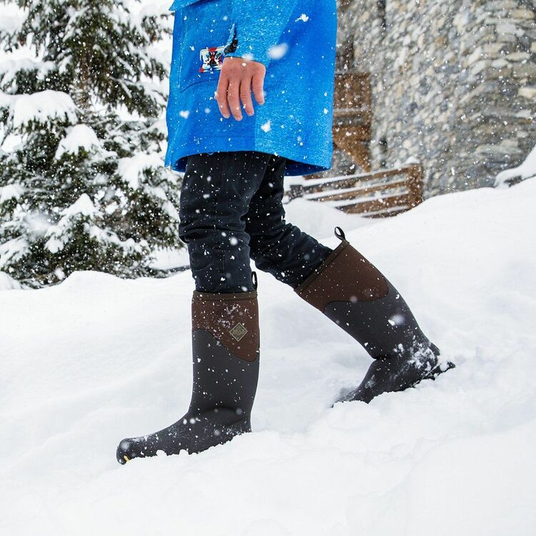 Muck Boots Arctic Ice Tall Extreme